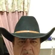 miguelangelt5's profile photo