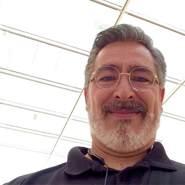 donald837338's profile photo