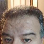 eduatdom's profile photo