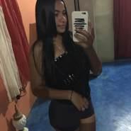 esmeralda786162's profile photo