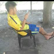rafaelp905888's profile photo