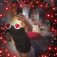 nicoles8958's profile photo