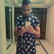 khaledb600949's profile photo