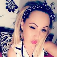 moniqueb197505's profile photo