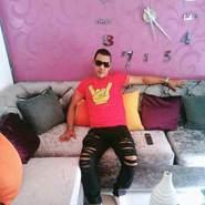 juann424862's profile photo