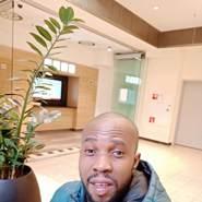 onwuatuegwuc's profile photo