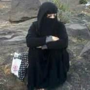 hasunkm's profile photo