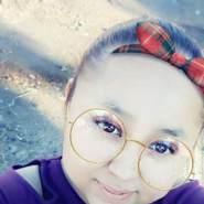 anac494421's profile photo