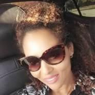 mirianogando's profile photo