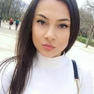 jennybae111222's profile photo