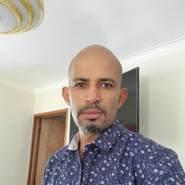 ricardol278564's profile photo