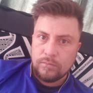 juacinc's profile photo