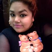 chivisss's profile photo