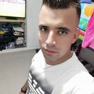 carlosa518957's profile photo