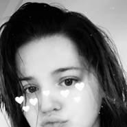 courtneym111549's profile photo