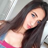 susan827730's profile photo