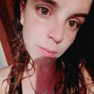 luut491's profile photo