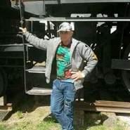 juanc64717's profile photo