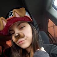 bethm16's profile photo