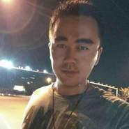 shizhengy's profile photo
