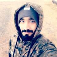 haitham360781's profile photo
