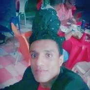 user_rha56's profile photo