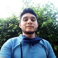 andersonarenasfernan's profile photo