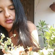 kathea13's profile photo
