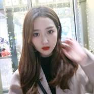 taiwan_3's profile photo