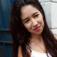 yesenia907922's profile photo