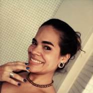 Lualeya's profile photo
