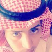 hym6264's profile photo