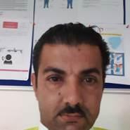 ishaqali5's profile photo