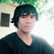 userpfa046's profile photo
