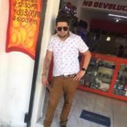 manuel373783's profile photo