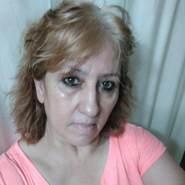 juanita_6666's profile photo