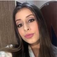 larissa493306's profile photo