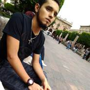 alanm438's profile photo