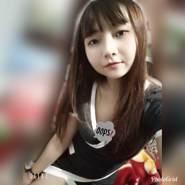 userul96240's profile photo