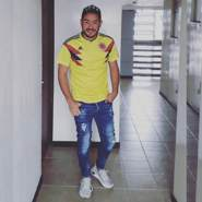 josel472120's profile photo