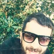 yacineh82's profile photo