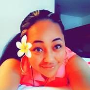 telishiau's profile photo