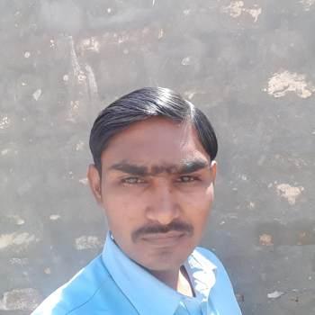 muhammadi129630_Punjab_Bekar_Erkek