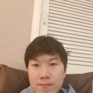 parkj953411's profile photo