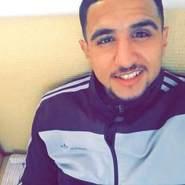 mohamedh136376's profile photo