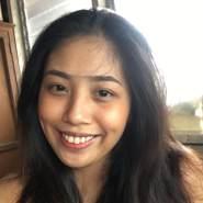 arianakelly's profile photo
