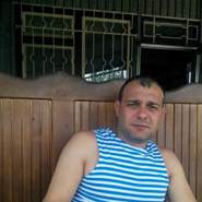 maksimch214301's profile photo
