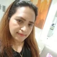 ligayad371067's profile photo
