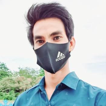 sunsunday_Nong Khai_Độc thân_Nam