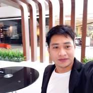 jayg729983's profile photo